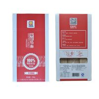 Fine Dried Noodles (Household Series)