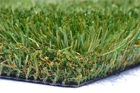 Artificial grass/Synthetic turf/Backyard lawn