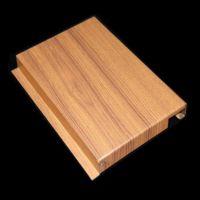wood grain effect heat transfer printing paper