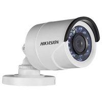 #Hikvision_CCTV_Camera_wholesaler_in_Bangladesh