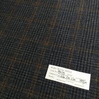 Fabric 1932791