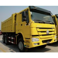 low price howo truck howo truck 25 40 ton for sale