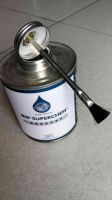 Superchem Oil Grease Lubricant