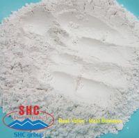 Limestone Powder & Granular