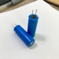 super capacitors 500F 2.7V 14x36mm blue, wechat; +86 1314 8888 602