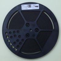 Resistors CRCW0402100KFKED Thick Film 0402 100K Ohm 1% 0.063W(1/16W) 100ppm/C Pad SMD Automotive T/R