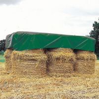 Agricultural Cover for crops groundsheet tarps