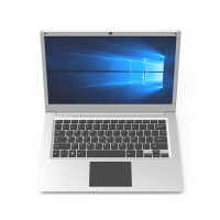 "14.1"" Intel Z8350 N3350 Windows 10 OS Notebook 2GB 32GB 10000mAh 4G LTE Notebook"