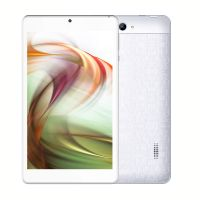 Hot cheap 7inch wifi tablet 1GB 8GB Android 9.0 GMS Tablet PC