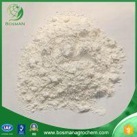 Gibberellin GA3 95%TC