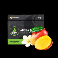 FAVORABLE  SHISHA 100G