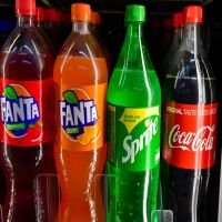 Soft Drinks for Sale/Whole Sale Distribution