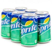 Soft Drinks for Sale/Whole Sale Distribution