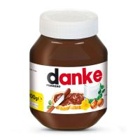 Chocolate Suppliers, Wholesalers and Distributors