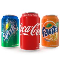Soft Drinks for Sale /Wholesale Deleivery