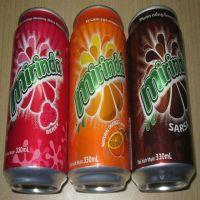 Soft Drinks Wholesale Distributor 2021
