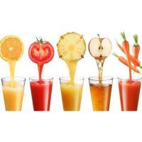 Soft Drinks Supplier for sale