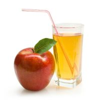 High quality fruit juice concentrate for sale