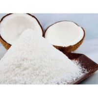 100% NATURAL RAW COCONUT SHELL POWDER FOR SALE