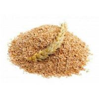 Top quality wheat bran for animal feed for sale