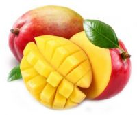 Export Quality Fresh Mango for Bulk Buyers for sale