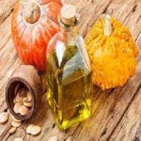 Price Best Pumpkin Seed Oil For Sale