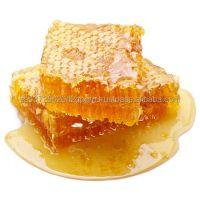 Hotsale Organic Honeye