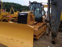used caterpillar d5k bulldozer