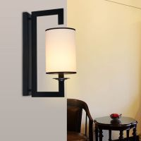 Very impressive Led wall lamp for indoor and outdoor