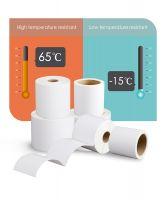 Packaging Label