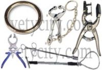 Quality maker of veterinary instruments