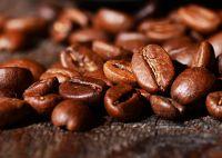 Grade AA Arabica Coffee Beans