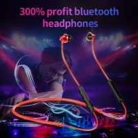 bluetooth headset / bluetooth speaker / mobile phone cover
