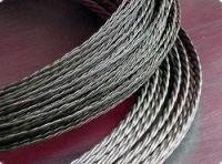 Twist wire