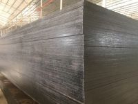 Brown Film face plywood (GalaHome)