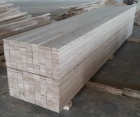 LVL plywood for Scaffolding plank usage