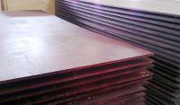 Vietnam Film face plywood, formwork, shuttering