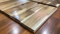 Vietnam Solidwood flooring/parquet