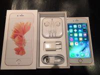 Discount Offer for Brand New Apple I.phone 8+/8/7+/7/6S+/6S,256GB,128GB Unlocked-Watsapp@+79854871463