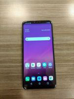 Wholesale Prices for LG Electronics G7 ThinQ 64GB Factory Unlocked Phone,Watsapp @+79854871463