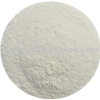 Dehydrated Garlic Flakes /Slices /Granules /Powder