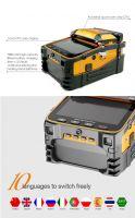 Six Motors AI-9 FTTH Optic