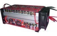 3000W Pure sine wave power inveter 12V to 220V