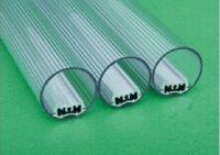 T10 All plastic LED Tube