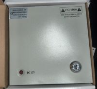 CCTV Power Supply 18 Channel  security supply  Features:40W,