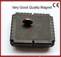 electronic and mechanical products custom OEM design and manufacturing
