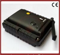 gps tracker chip no battery, china top quality, waterproof housing, public hardware communication protocol