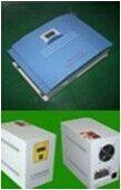 5000W Windturbine +genarator+ grid-tie inverter solar power system