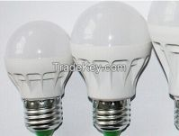 3W,5W,7W,9W LED Lighting Bulb