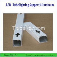 CE UL China LED Strip